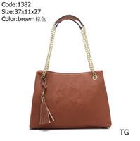 Wholesale google 3g tablets for sale - Group buy Design handbag Best price High Quality Fashion handbag tote Shoulder bags purse wallet women bag
