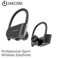 auriculares para nadar al por mayor-JAKCOM SE3 Deporte sin hilos del auricular de la venta caliente en los auriculares del motor de 250 cc como la natación mp3 teléfono inteligente