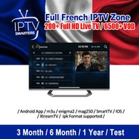 Wholesale arabic iptv account for sale - Iptv Account Channels Free Adults VOD Europe Arabic Sports USA Support Android m3u enigma2 mag250 TVIP Vod