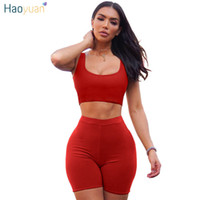 bfcf680d2d Wholesale Two Piece Club Outfits for Resale - Group Buy Cheap Two ...