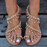 Vintage Sandals Australia | New Featured Vintage Sandals at