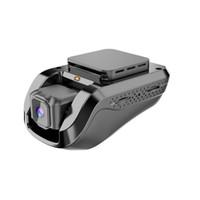 mobile dash dvr großhandel-3G 1080P Smart GPS Tracking Dash Kamera Auto Dvr Black Box Live Video Recorder Überwachung per PC Kostenlose Mobile APP