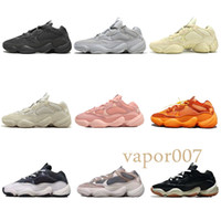 87752295cbfe9 adidas yeezy boost shoes achat en gros de-adidas yeezy yeezys boost 2019  designer de