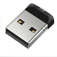Wholesale 16 gb usb flash drive for sale - Group buy CRUZER FIT GB G G GB USB FLASH DRIVE MINI NANO LIFE TIME WARRANTY