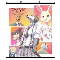 Neu Anime Life in a different world from zero Wallscroll Wallposter 60x90cm A4