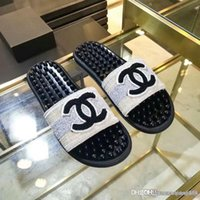 Wholesale sport sandal brands for sale - Group buy SSMK SSS FREE DHL ORIGINAL LADIES CLASSIC BRAND CASUAL SNEAKER SHOES WOMEN FLAT SINGLE SHOES SPORT SHOES HIGH HEELS SLIPPERS SANDALS