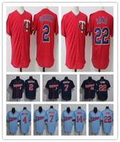 черные повседневные рубашки для мальчиков оптовых-Vintage Style Casual Mens бейсбола трикотажных изделий Причинная моды v шеи черный мальчиков мужские рубашки бейсбола трикотажных изделий