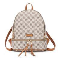 microfibra ombro bolsas venda por atacado-2019 novos de alta qualidade designer bolsas de microfibra de luxo bolsas Mochilas handbags shoulder bag de luxo europeu e bolsas de marca americanos
