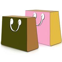 женские сумки оптовых-Дизайнер женские сумки цветок дамы повседневная тотализатор искусственная кожа дизайнер сумки на ремне женский кошелек 2019 дизайнер роскошные сумки кошельки