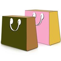 einkaufstaschen für frauen groihandel-Designer Womens Handtaschen Flower Ladies Casual Tote PU-Leder Designer-Umhängetaschen Female Purse 2019 Designer Luxus-Handtaschen Geldbörsen