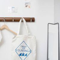 Wholesale used racks for sale - Group buy MULTI USE HOOK Wall Coat Hook Rack Rail with Hooks White Brown Beiger Kitchen Bathroom Towel Rail Board Bamboo