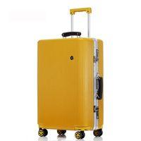 valises blanches achat en gros de-20