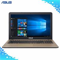ordinateur portable asus achat en gros de-Ordinateur portable Asus X580NV3450 N3450 4 Core 4G 128G SSD 15.6
