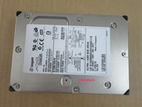 cctv 2tb hdd venda por atacado-Original Seagate ST336753LW 36G com HP firmware HPS2