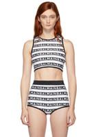 neue damen bikini anzüge großhandel-2019 neue mode badeanzug damen bikinis gepolsterte designer bikini frauen badebekleidung badeanzug verband sexy badeanzüge sexy badeanzüge