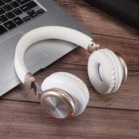 ücretsiz cep telefonu müziği toptan satış-ücretsiz nakliye için BO Beoplay H4 kulaklıklar kablosuz hareket Bluetooth kulaklık Bo cep telefonu Evrensel Müzik kulaklık