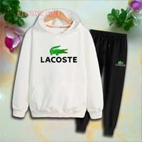 çocuk paltosu deseni toptan satış-Çocuk Kız Giyim Çocuk Marka Sweatershirt Toddler Moda Marka Ceket Erkek Ceket Için Yeni desen İlkbahar Sonbahar Bebek Dış Giyim