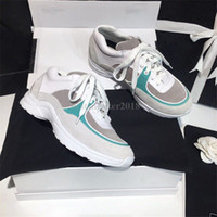 Scarpe Sportive Scarpe di moda | Vendita scarpe scontate in