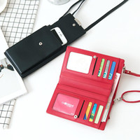 Wholesale new cell phones for girls for sale - Group buy New Arrival Casual Women Shoulder Bag Small Crossbody Bag for Girls Summer Crossbody Cell Phone Shoulder Bag