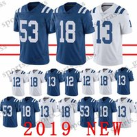 b0dbaa1c Wholesale Manning Colts Jersey - Buy Cheap Manning Colts Jersey 2019 ...