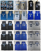 new style 40bf1 a0f15 Wholesale Magic Jersey for Resale - Group Buy Cheap Magic ...