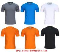 argentinien fußball jerseys großhandel-Top-19/20 Fußball-Trikot 2019 2020 schwarz-Fußballhemd camiseta de fútbol maillot de foot