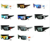 Wholesale sunglasses fast shipping for sale - Group buy New POPULAR FASHION SUNGLASS MEN S WOMEN SUNGLASSES OUTDOOR SPORT GOOGEL GLASSES FAST SHIP