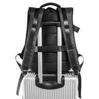 Wholesale college bags for men resale online - Designer Laptop Backpack Travel Durable Large Capacity with USB Charging Port Waterproof College Computer Bag for Men Women Hiking