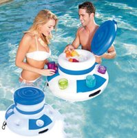 Wholesale Cool Inflatables Buy Cheap Cool Inflatables 2019 On Sale