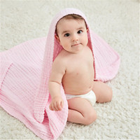 Wholesale carpet for babies for sale - Group buy 6 layers Bath and Foam blanket which Suitable for all baby skin infantial Child Mat Baby wrap Kids quilt Blanket Carpet