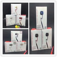b auriculares inalámbricos al por mayor-44 b Auriculares Bluetooth montados en la cabeza plegables multicolores música tarjeta deportiva auriculares inalámbricos Bluetooth auriculares universales para Iphone Android