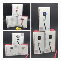 b écouteurs sans fil achat en gros de-44 b multi-couleur oreillette pliable monté sur la tête Bluetooth musique carte de sport sans fil oreillette Bluetooth universel écouteur pour Iphone Android