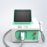 Shop Portable Diode Laser Hair Removal Machine Uk Portable Diode