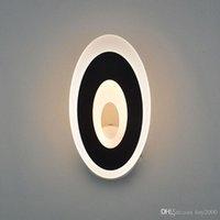 hochwertige leuchten großhandel-Hochwertige moderne led wandleuchten kreative wandleuchte moderne wandleuchte wohnzimmer schlafzimmer wandleuchte leuchten led-leuchten