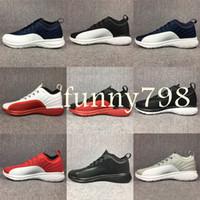 sports shoes 2e771 5212f Wholesale retro 12 online - 2019 top quality Mens s Basketball Shoes Women  men Designer Wave
