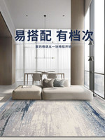 Wholesale used bedding for sale - Group buy Polyester Rectangle Anti slip Carpet Used in Living Room Bed Room with Best Price and High Quanlity