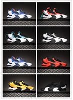 Wholesale top male shoes designers for sale - Group buy Top Quality Mens Speed Turf Running Shoes Mens Designer Sport Sneakers Male Outdoor Sports Shoe Men s Fashion Sports Chaussures Trainers