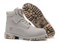 botas de exterior marca mulheres venda por atacado-Homens inverno Mulheres À Prova D 'Água Botas Ao Ar Livre Marca Casais Botas de Neve de Couro Genuíno Quente Martin Botas Caminhadas Esportes Sapatos de Alta Corte