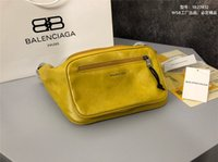 ingrosso imbracature ipad-Borsa a tracolla antifurto Borsa a tracolla per uomo casual Borsa a tracolla impermeabile a tracolla Fit 9.7