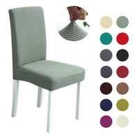 Remarkable Banquet Dining Chair Covers Nz Buy New Banquet Dining Ncnpc Chair Design For Home Ncnpcorg