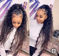 Kaufen Sie Im Großhandel Beste Frisur Für Lockige Haare 2019