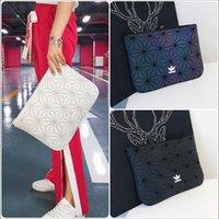 siyah deri zarf debriyajı toptan satış-Sıcak Satış Yeni moda kadın debriyaj çanta PU deri kadın zarf çanta debriyaj akşam çanta Kavramalar Çanta siyah Kırmızı beyaz ücretsiz kargo