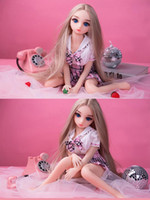 Wholesale silicone sex dolls for adults for sale - Group buy PERSONAGE CM Mini Real TPE Sex Dolls Japanese Anime Full Oral Love Doll Realistic Toys for Men Sexy Vagina Adult Silicone Doll