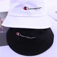 aa20d1117 Wholesale Bucket Hat Hip Hop - Buy Cheap Bucket Hat Hip Hop 2019 on ...