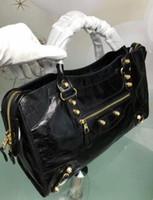 Wholesale beige bow clutch for sale - Group buy European and American fashion female bag shoulder bag inclined shoulder bag lady handbag Brand women s Clutch HOT w9