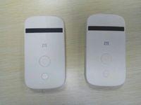 Wholesale wireless routers for sale - ZTE MF Unicom Telecom G wireless router carry WiFi M car