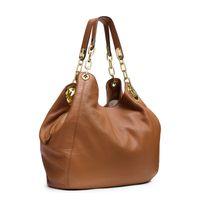77dc067c134b Wholesale mk purses resale online - 2019 styles Handbags Women Tote  Shoulder Bags Lady Leather Handbags