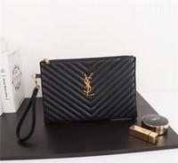 sevimli kart tasarımları toptan satış-Kadınlar sevimli kedi cüzdan küçük fermuar kız cüzdan marka tasarlanmış pu deri kadın sikke çanta kadın kart sahibinin cüzdan