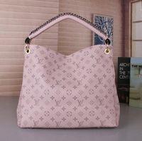 Wholesale heart clutch wallet resale online - 2019 shoulder clutch bag designer handbags womens designer luxury handbags purses leather handbag flap wallet tote women backpack bags