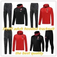 Rabatt Hoodie Sport Rot | 2020 Hoodie Sport Rot im Angebot